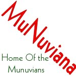 Home Of The Munuvians